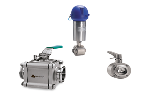 ball_valves_320x180.png