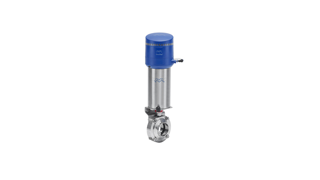 LKB Butterfly Valve w ThinkTop V50 640x360 for vignette