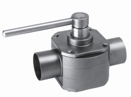 Alfa laval koltek valve Кожухотрубный испаритель Alfa Laval DH3-322 Назрань