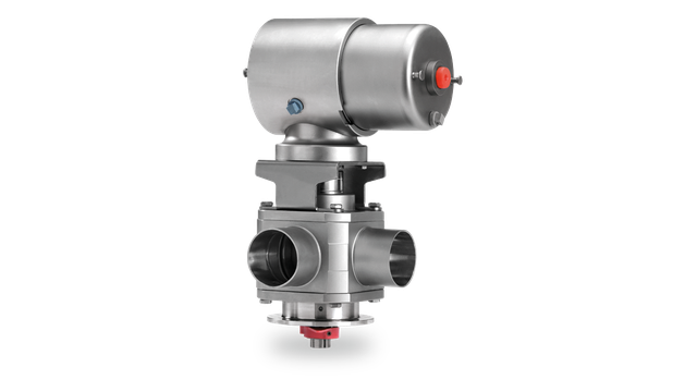 mh_shutter_valve_right_side_640x360.png