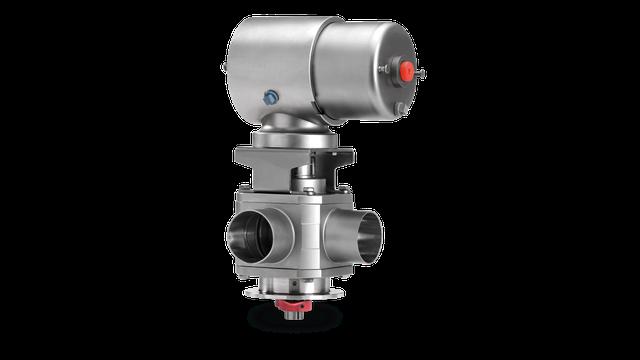 mh shutter valve right side 640x360
