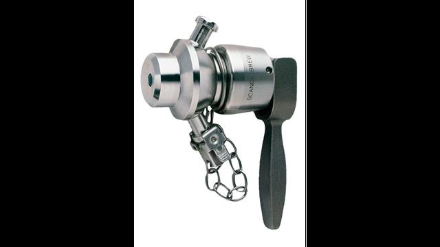 scandi-brew-membrane-sample-valve 640x360