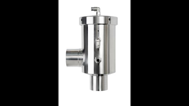 scandi-brew-pressure-exhaust-valve-right-side 640x360
