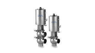 unique_ssv_two_step_valve_right_side_320x180.png
