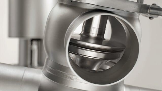 seat valve closeup 640x360