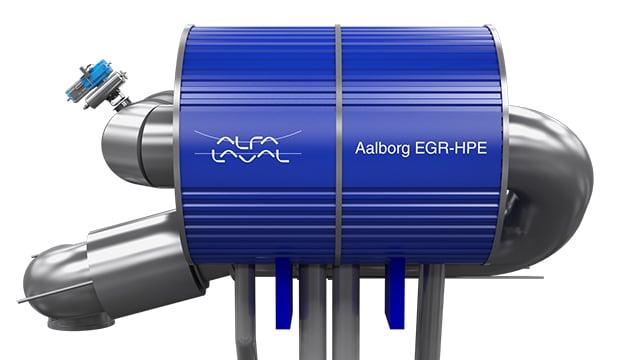 Aalborg EGR-HPE 640x360 large