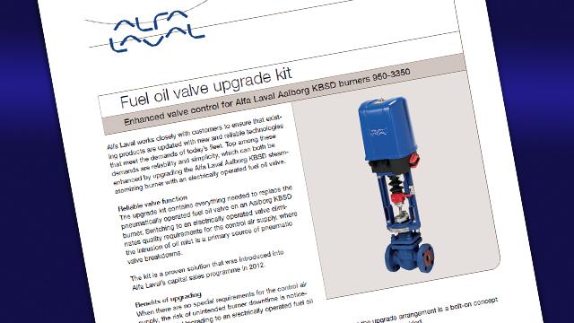 Fuel oil valve upgrade kit 640x360.jpg