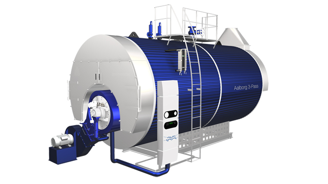 industrial gas fired steam boiler design Efficient steam boilers, parker boiler's atmospheric low pressure gas  the  parker boiler water tube design offers an extremely efficient, reliable steam boiler   dual low water cutoffs, dual fuel valves and variable rate firing on natural gas.