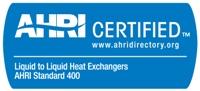 ahri certified logo 200x90