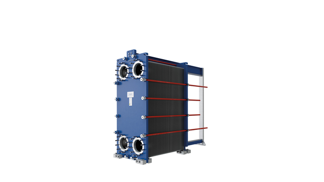 alfa laval t35_640x360.png