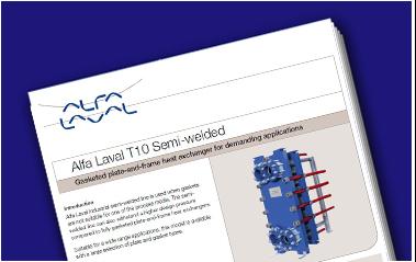 downloads-T10-EW.jpg