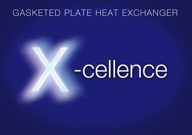 GPHE xcellence banner small