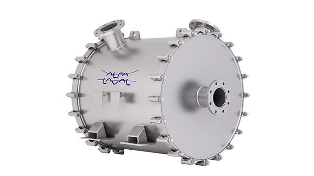 plate_heat_exchangers_welded-spiral.jpg