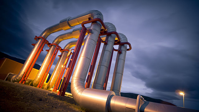 pipelines-chemical-industry