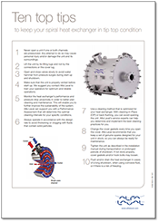spiral_heat_exchangers_ten_top_tips.png
