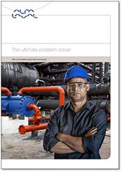 welded_spiral_heat_exchangers_product_brochure.png