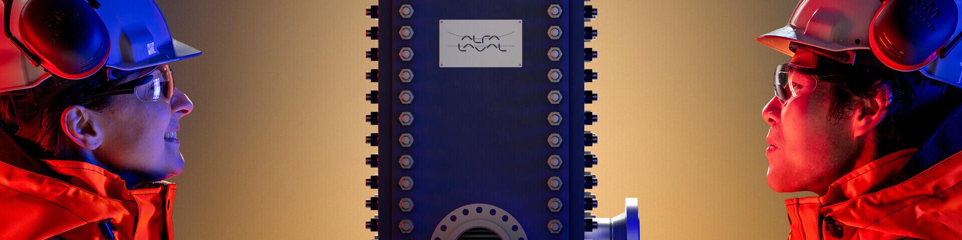 Banner_landing_page_Compabloc+_1920x480.jpg