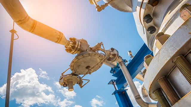 pipes-blue-sky.jpg