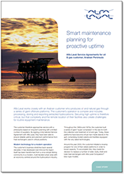 compabloc_smart_maintenance_planning_for_proactive_uptime.png