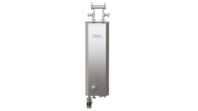 pharma-line-point-of-use-pneumatic-front 640x360