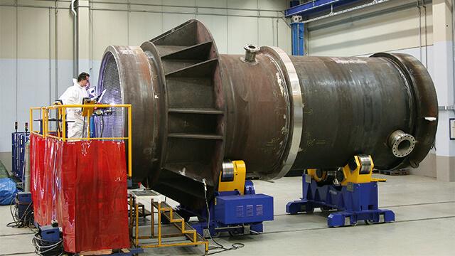 olmi production facilities 640x360