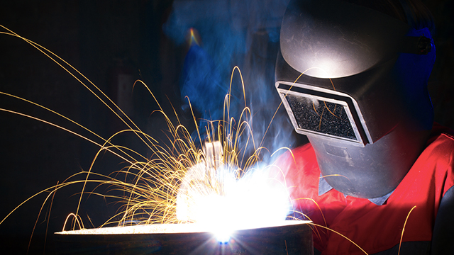 olmi welding 640x360