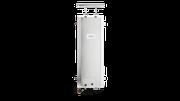 Alfa Laval Pharma-X heat exchanger