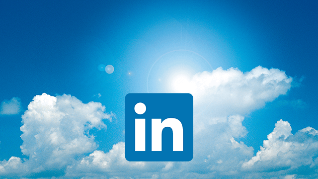 Alfa Laval Energy showcase page on Linkedin
