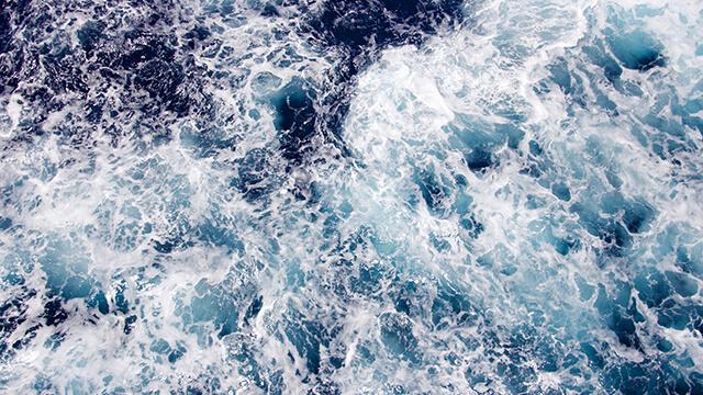 sea water 640x360