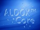 Aldox_Core_image_130x100.jpg
