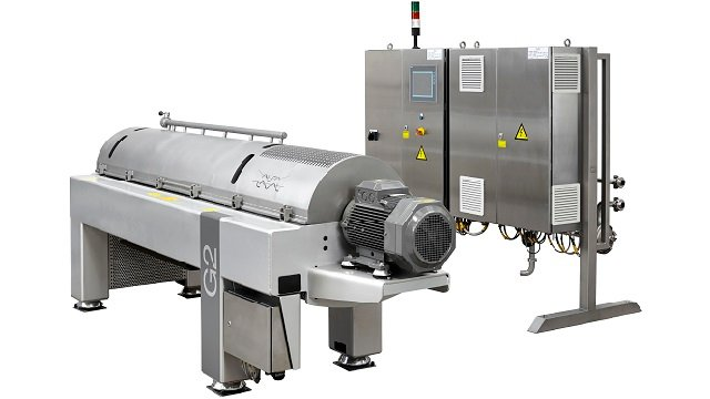 IWS_brewery_solutions_alfa_laval_640X360.jpg