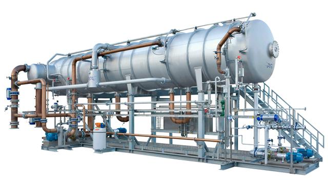 med multi effect desalination 640x360