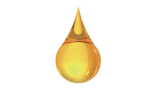 edible oil droplet 640x360