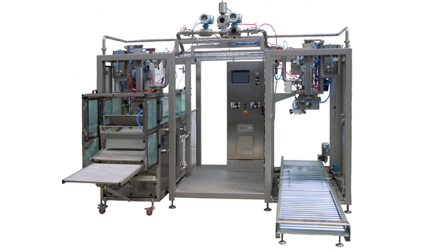Compact aseptic filler 640x360jpg