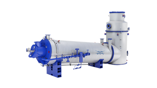 IGS LNG 320x180 medium.jpg