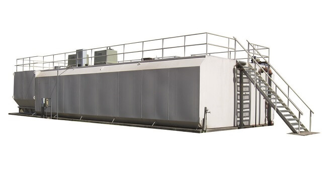AS-H Package plant 640x360