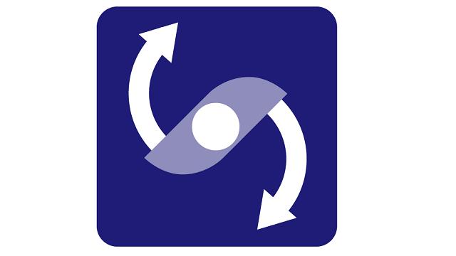 VecFlow_brandedfeature_logo_640x360.png