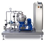 Brew 20 beer centrifuge 180x160.jpg