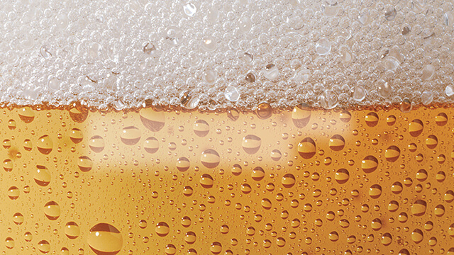 brew series vignette 640x360