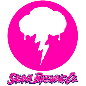 Salama Brewing.png