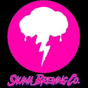 Salama Brewing.png