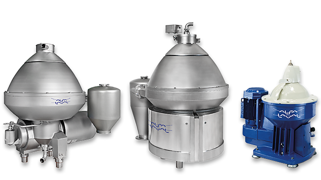 centrifugal_separators_groupimage1_640x360.png