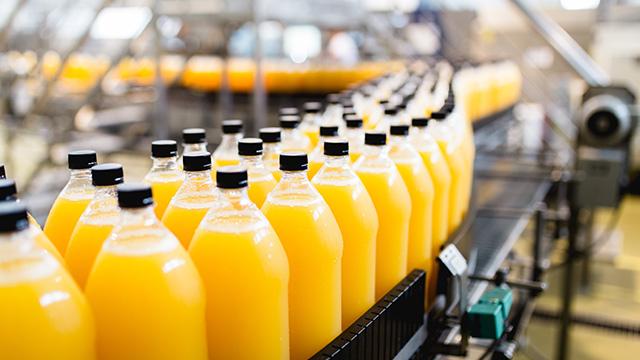 citrus juice final 640x360