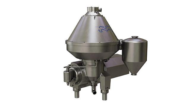 Dairy-D-Series-product.jpg