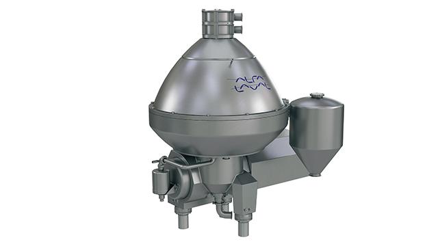 Dairy-PX-18-A-H-C-W-WD-BM-series.jpg