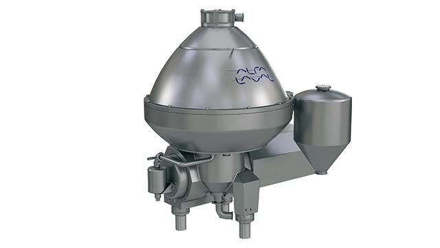 Dairy-PX-18-D-BB-series.jpg