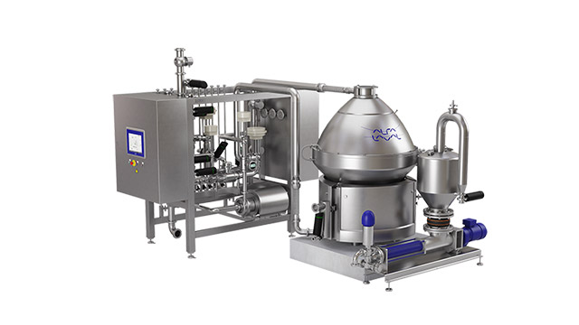 food_brew_large_separator640x360.jpg