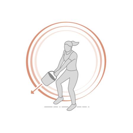 disc stack centrifuge illustration02v2