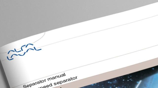 separator manual 640x360
