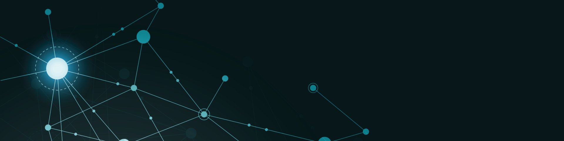 connected service 1920x480